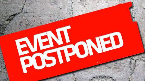 Event-postponed2