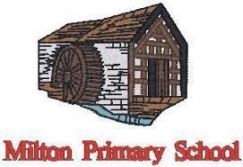 Milton Primary School